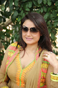 Sonia Agarwal latest glam pics-thumbnail-2