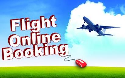 best cheap airline tickets