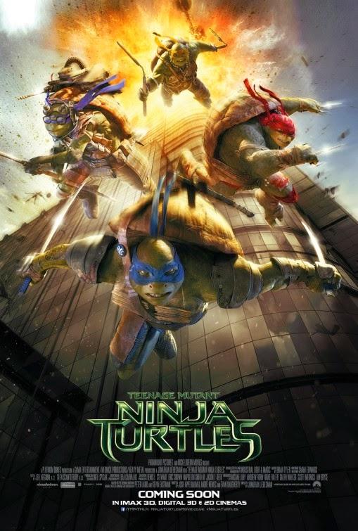 http://szupermozifilmek.blogspot.hu/2014/03/teenage-mutant-ninja-turtles.html