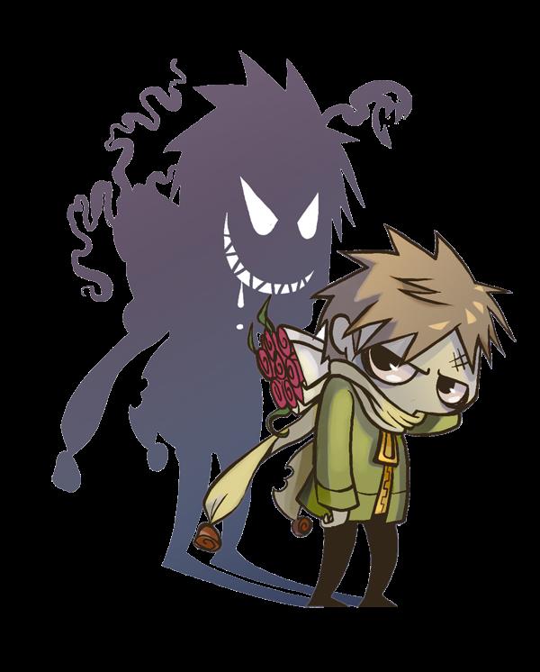 ✖ Benvenuti tra le pagine di Greedy Flower