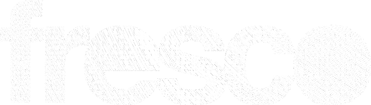 Fresco Sales Agency
