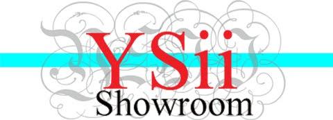 YSii Showroom