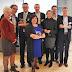Tauw-inzending wint 'Stimuleringsprijs Waarde in de Waterketen'