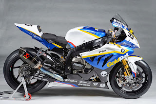 on Sbk Motoworks  Bmw S1000rr Bmw Motorrad Goldbet Wsbk Team