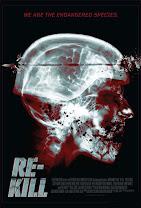 Re-Kill(Re-Kill)