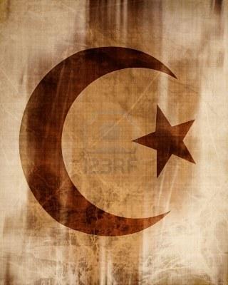 hvor i verden bor det mest muslimer