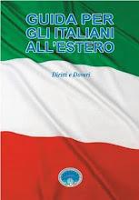 GUIDA PER GLI ITALIANI ALL'ESTERO