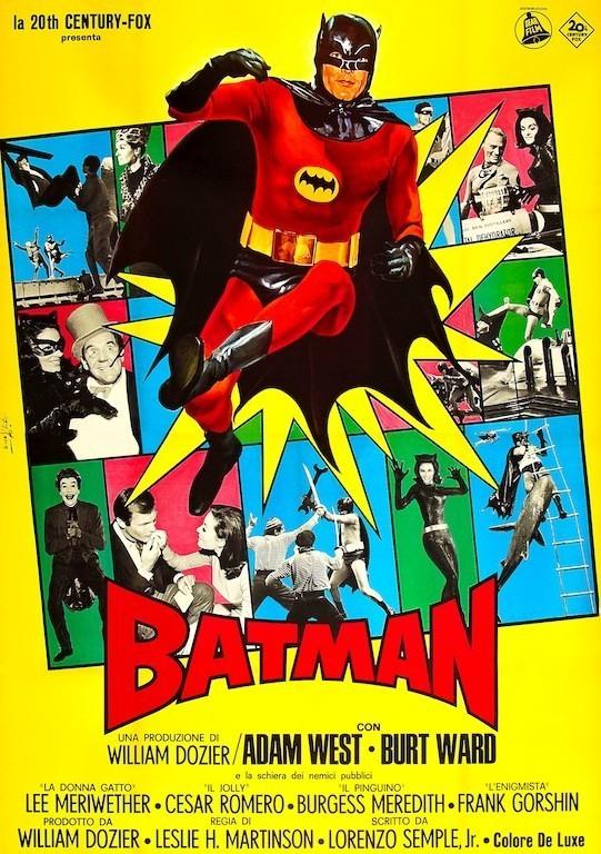http://4.bp.blogspot.com/-j52Tluvo8Xg/TyNfz9j_-kI/AAAAAAAALOQ/KimCCw0gBmI/s1600/batman-vintage-poster03.JPG