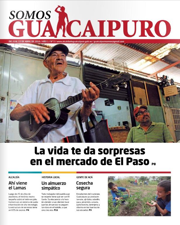 Somos Guaicaipuro 05