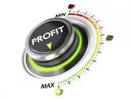 Max Your Profit