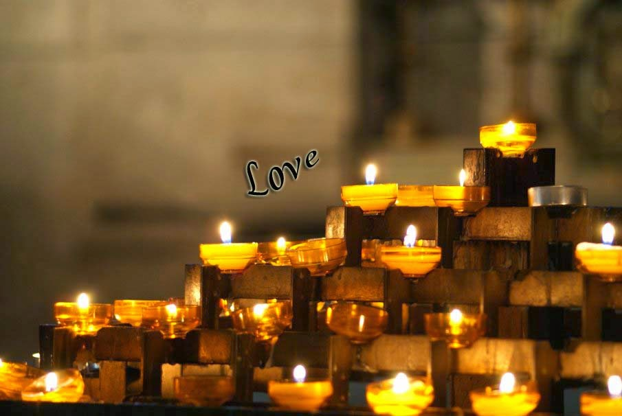 candles-diyas-love-image-nice-hd