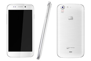 Micromax canvas 4 price in nepal