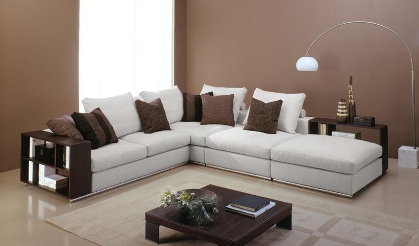 Divani blog tino mariani vendita divani moderni in for Modelli salotti moderni