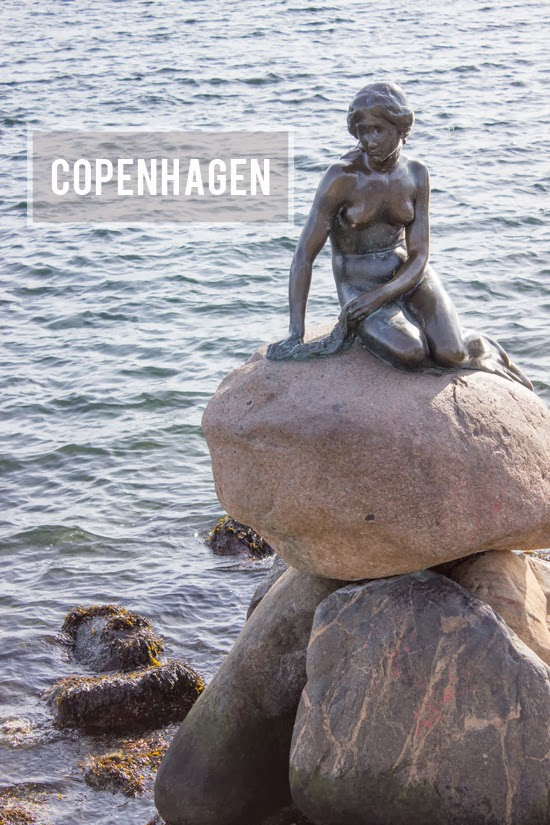 Copenhagen traveller photos