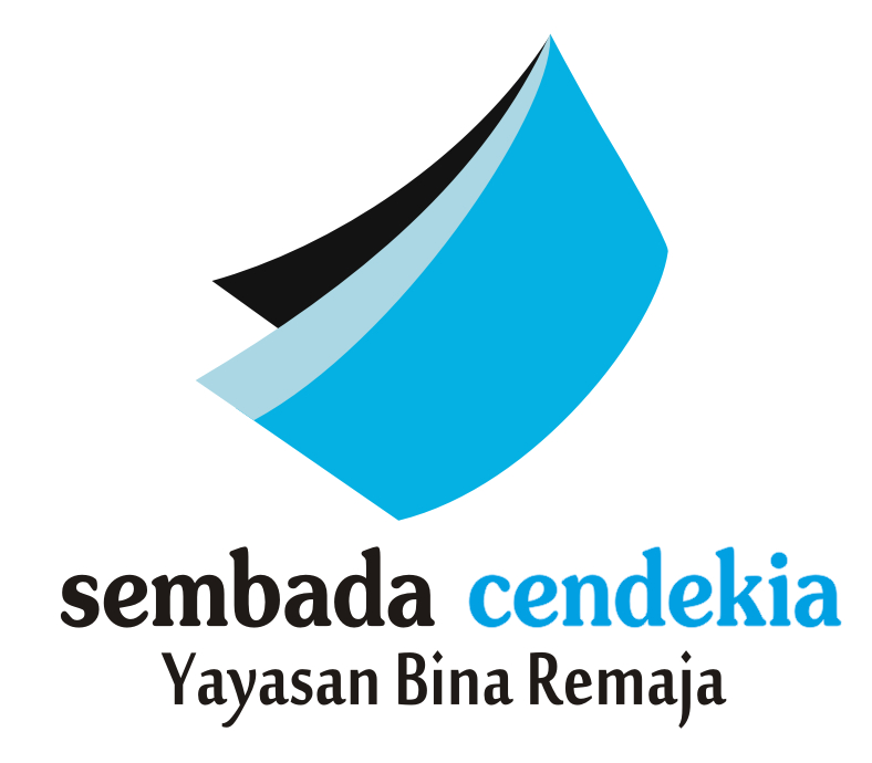 Sembada Cendekia