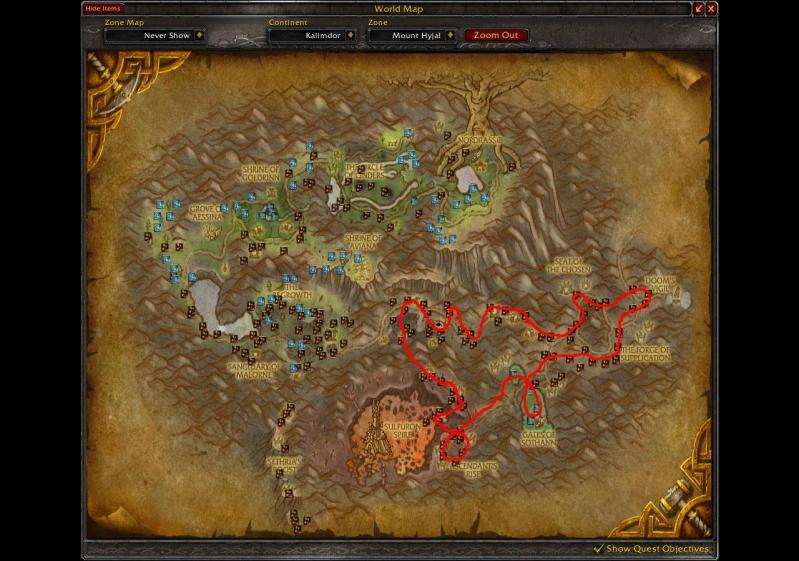 Blizzard Hacks World Of Warcraft Diablo Starcraft Wow