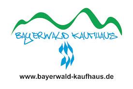 Bayerwald Kaufhaus