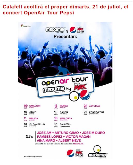 http://calafell.cat/noticies/noticies/ajuntament/calafell-acollira-el-proper-dimarts-21-de-juliol-el-concert-openair-tou