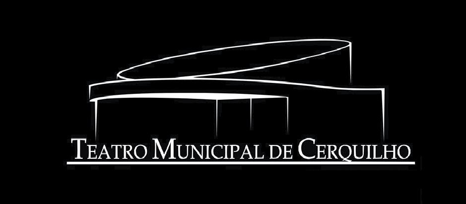 Teatro Municipal de Cerquilho TMC