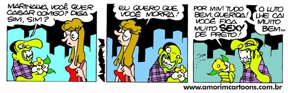 http://4.bp.blogspot.com/-j59QjLeOqyk/TsSSQ-vym1I/AAAAAAAAze4/lkBYS99etw0/s1600/ruaparaiso9.jpg