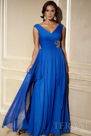Size 16 Evening Gowns Insaatmcpgroupco