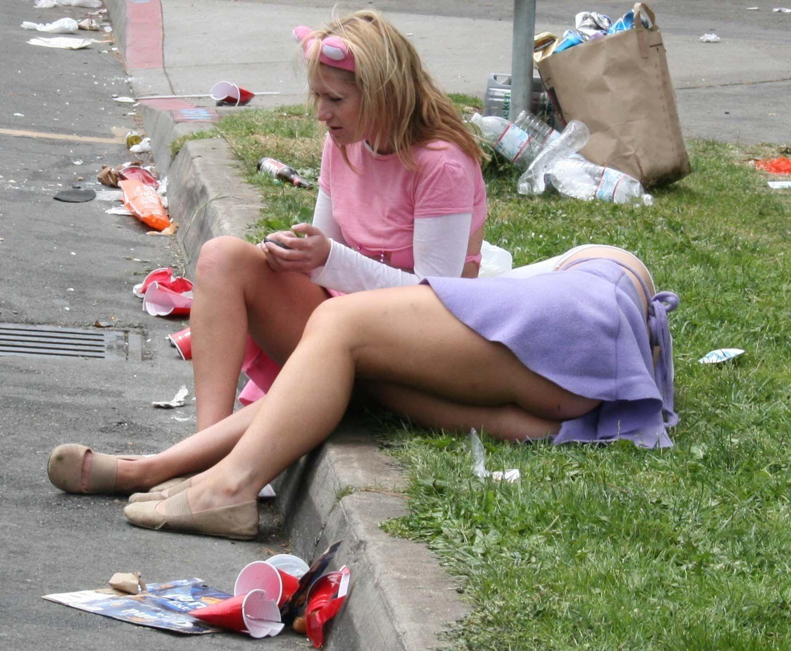 Сайт о пьяных женщинах, Фотографии Пьяные девушки 3 альбома ВКонтакте 3 фотография