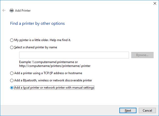 Драйвера для принтера hp laserjet 1015 windows 8