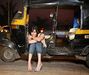 Adah sharma latest glamorous photos-thumbnail-4