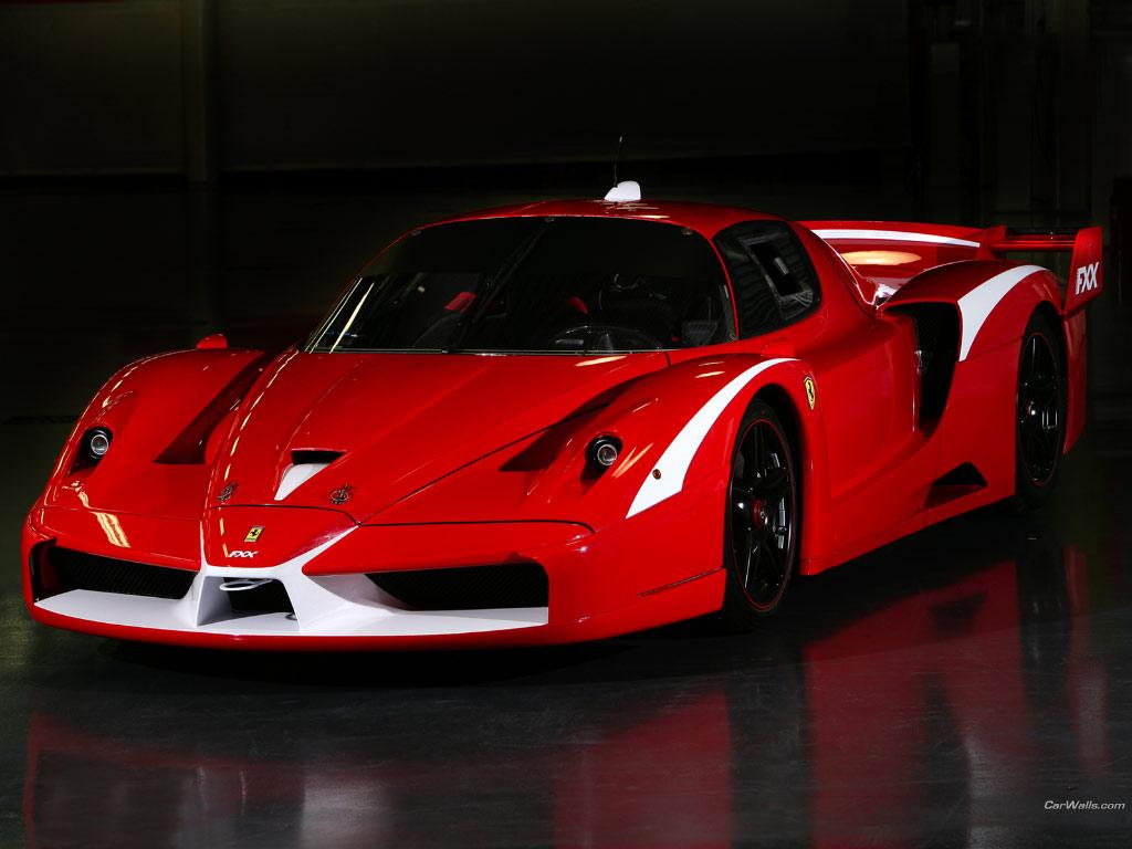 http://4.bp.blogspot.com/-j5B4BID4vbA/Ted5WHJgpvI/AAAAAAAAB2Y/n7AB63wjQHY/s1600/Ferrari%2BFXX%2B2.jpg