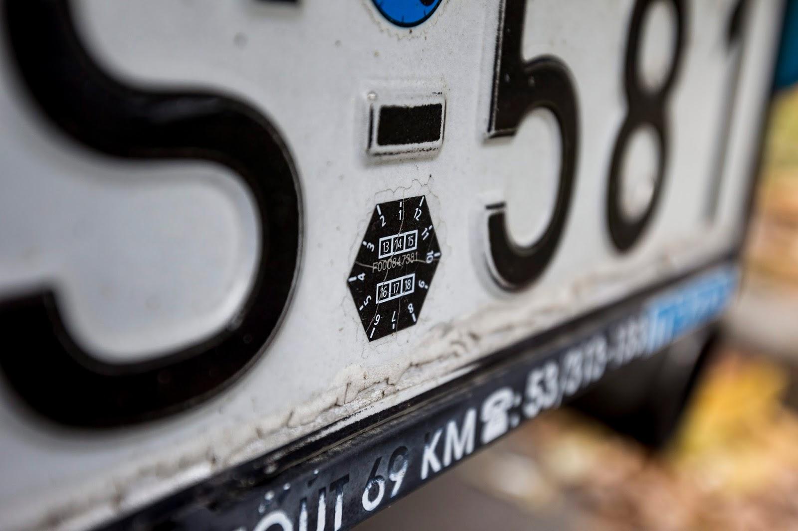 A szmogriadó riasztási fokozatának bevezetését Tarlós István főpolgármester  szombat hajnalban rendelte el 71c71a2c53