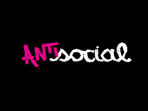AntiSocial Designs