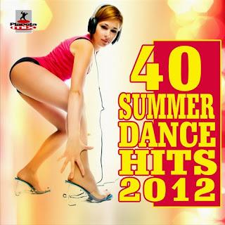 40%2BSummer%2BDance%2BHits baixarcdsdemusicas.net 40 Summer Dance Hits
