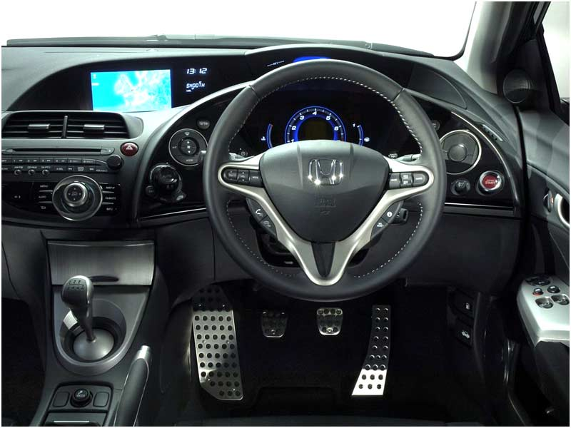 Honda Jazz Rs Reviews Specifications Cars Reviews Specifications