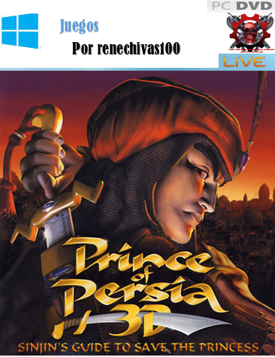 http://renechivas100.blogspot.mx/2014/01/principe-of-persia-3d-pc_18.html#