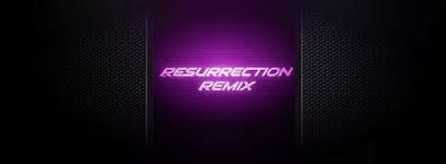 Resurrection remix custom rom moto g