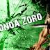 Video One Piece Episode 667 Subtitle Indonesia