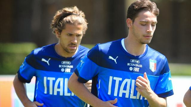 مشاهدة مباراة ايطاليا واوروجواي بث مباشر اليوم 24-6-2014 مشاهدة ماتش اوروجواي وايطاليا