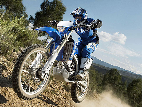 YAMAHA PICTURES. 2011 YAMAHA WR250F  motorcycle pictures, 480 x 360 pixels