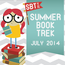 http://www.newldsfiction.com/summer-book-trek/