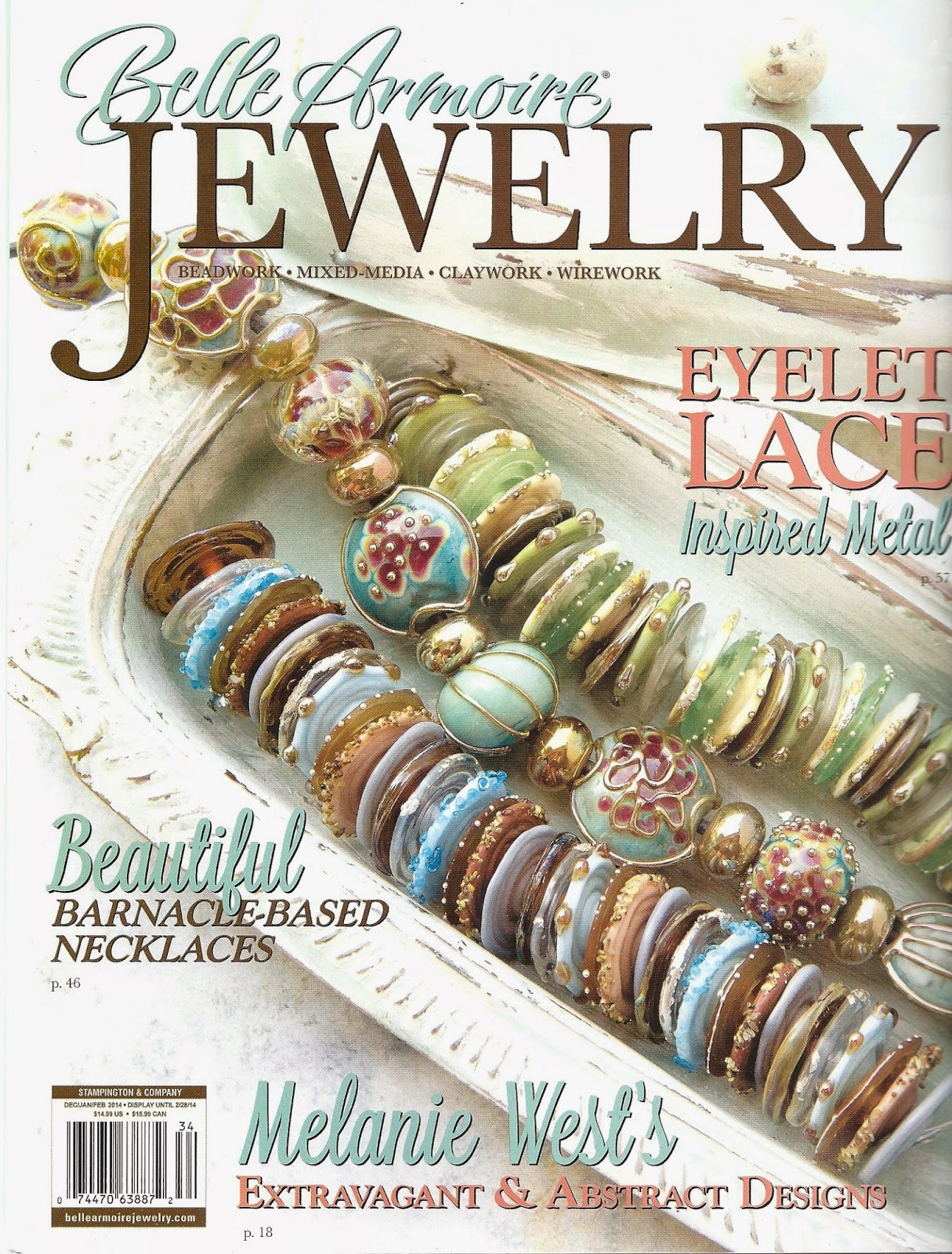 http://katalinajewelrypublishedwork.blogspot.com/2014/04/reclaimed-brass-picture-frame-pendants.html