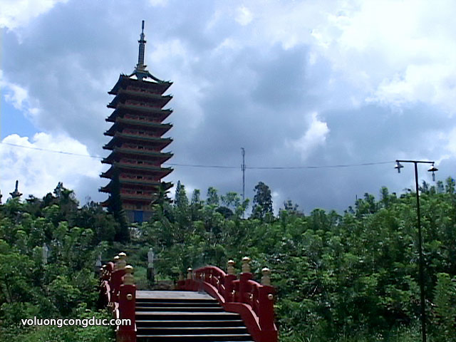 Chua-Mimh-Thanh-Gia-Lai-Pleiku-voluongcongduc.com-5