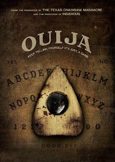 Ouija (2014) Subtitle Indonesia