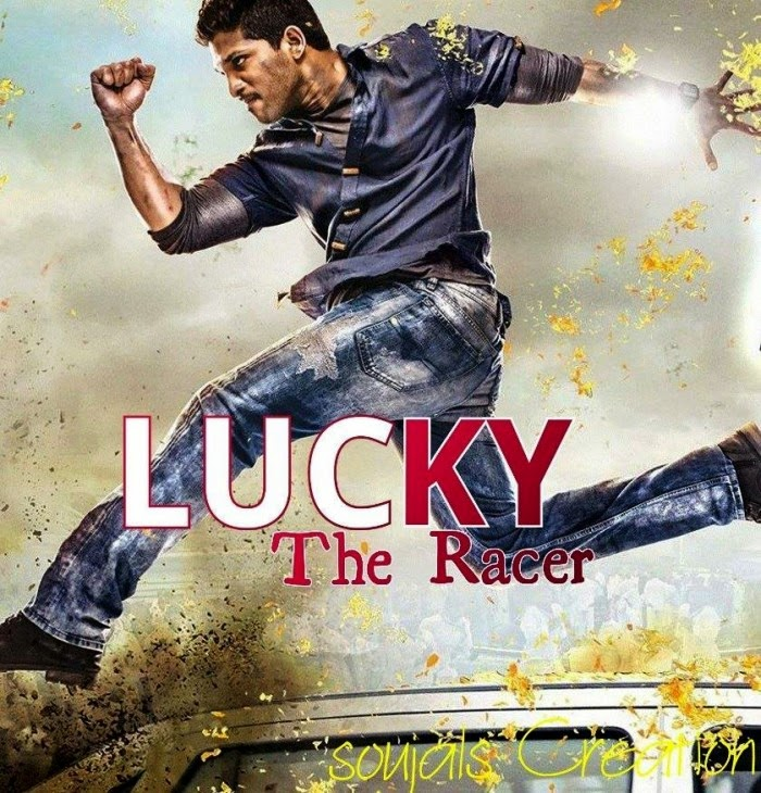 Lucky Mp3 Songs New Marathi Movie Mp3 Songs Download