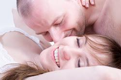 Harmonis Couple