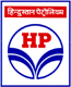 http://hpcl.co.in