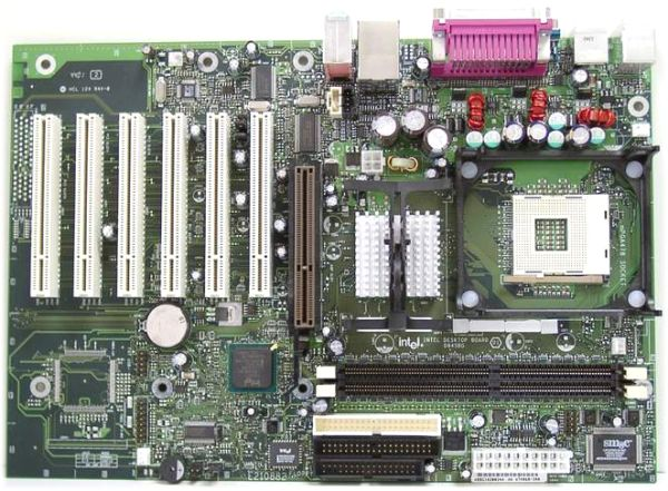 Intel Motherboard 845 Lan Drivers Free Download