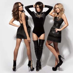 Sugababes - Freedom Lyrics | Letras | Lirik | Tekst | Text | Testo | Paroles - Source: mp3junkyard.blogspot.com