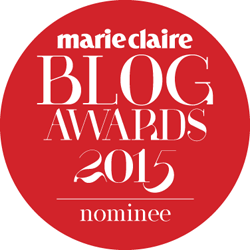 #mcblogawards2015