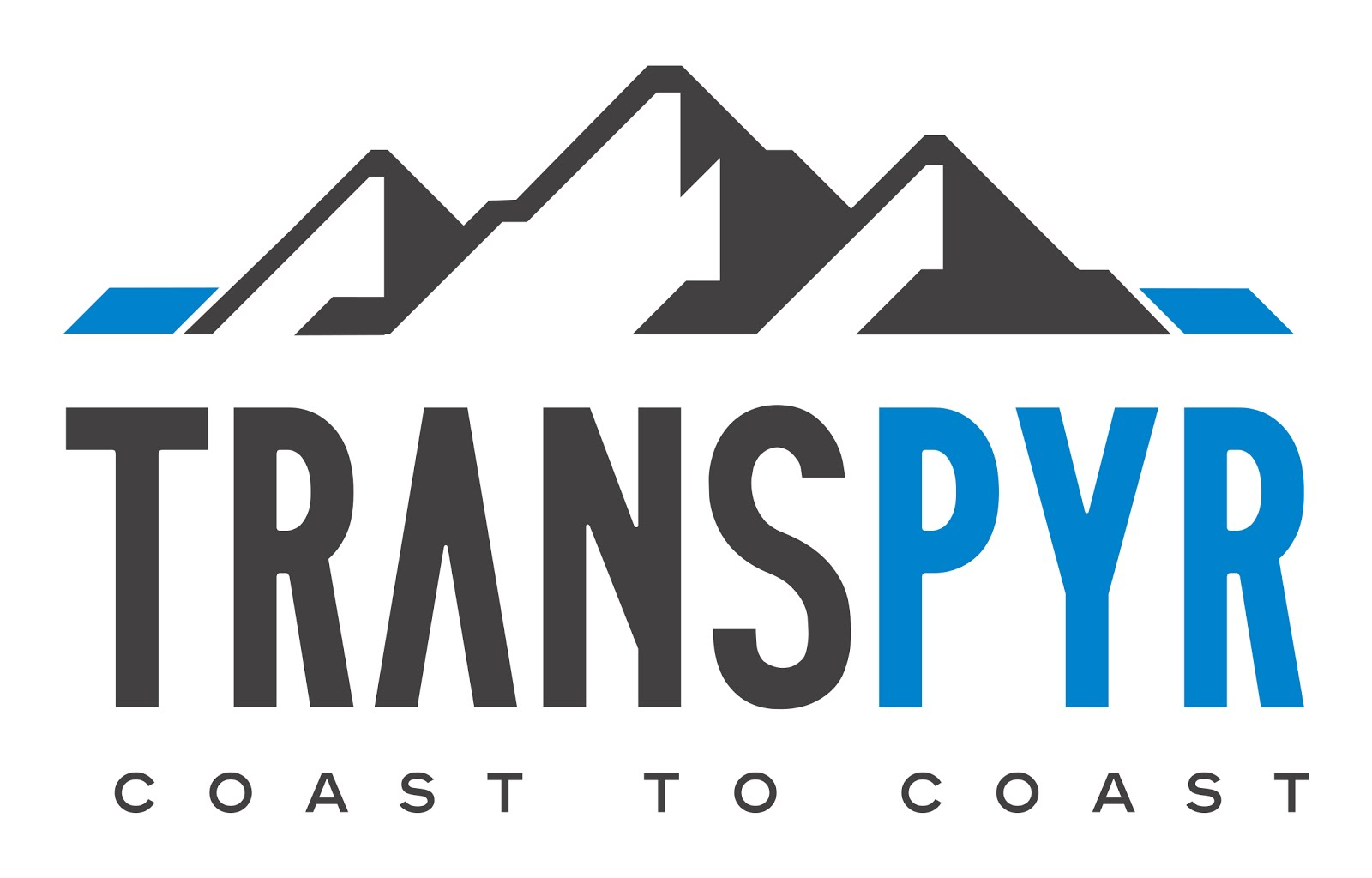 Transpyr