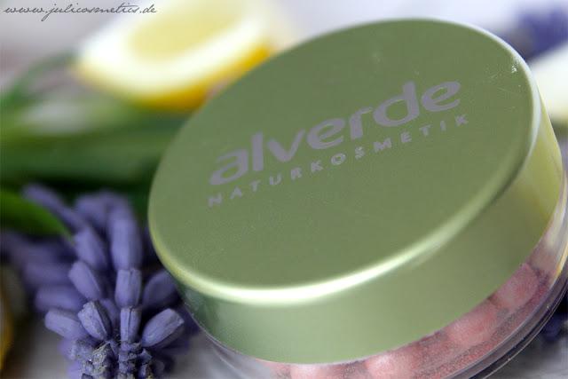 Alverde-Mineral-Blush-Pearls